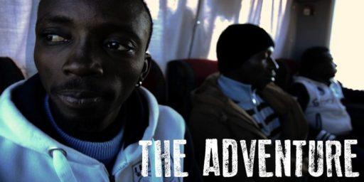 99.media | The Adventure