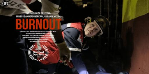 Burnout | 99.media