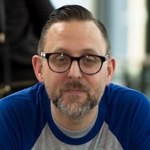 Rob Munday | 99.media