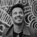 Nuno Prudencio | 99.media