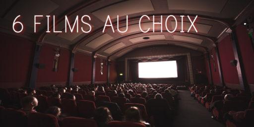 Screening | 99.media
