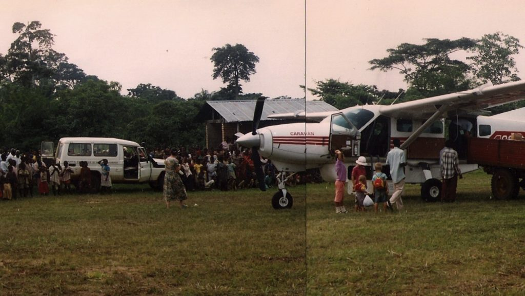 Au revoir Mandima | 99.media