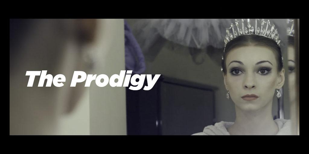 The Prodigy | 99.media