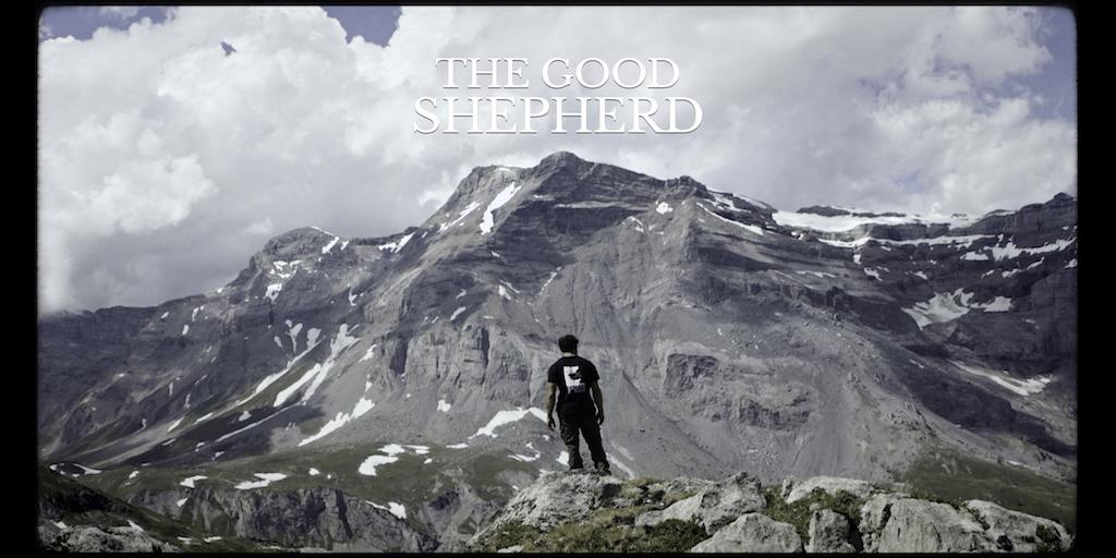 The Good Shepherd | 99.media