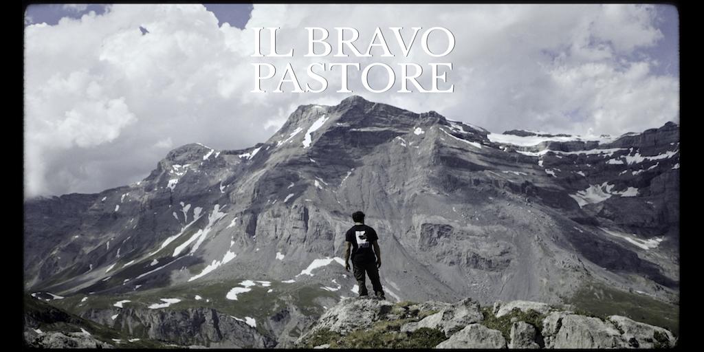 Il Bravo Pastore | 99.media