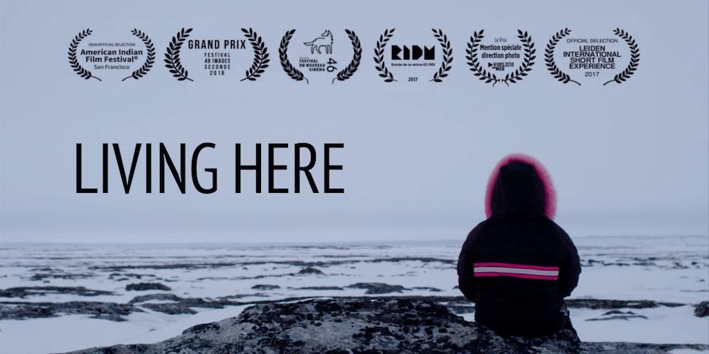 Living Here | 99.media