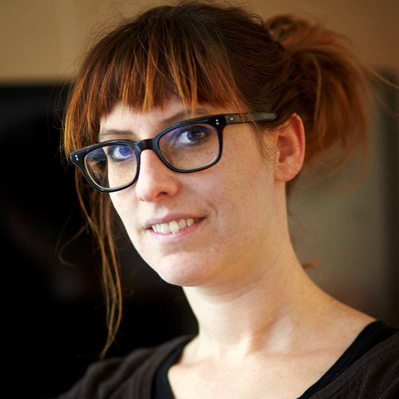 Corina Schwingruber Ilić | 99.media