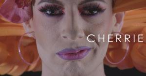 Cherrie   99.media