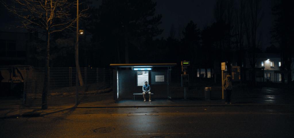 DJAO | 99.media