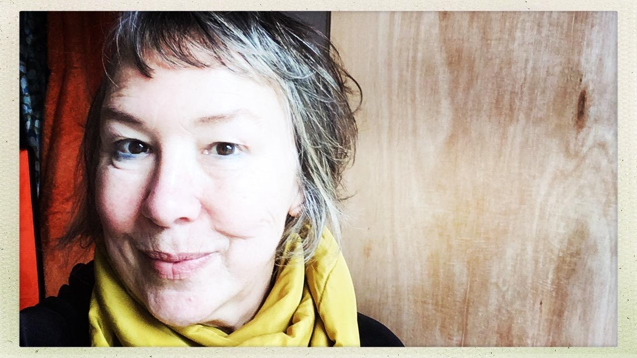Anne Milne | 99.media.jpg