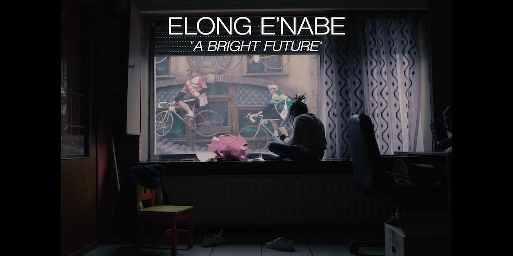 Elong E'nabe | 99.media