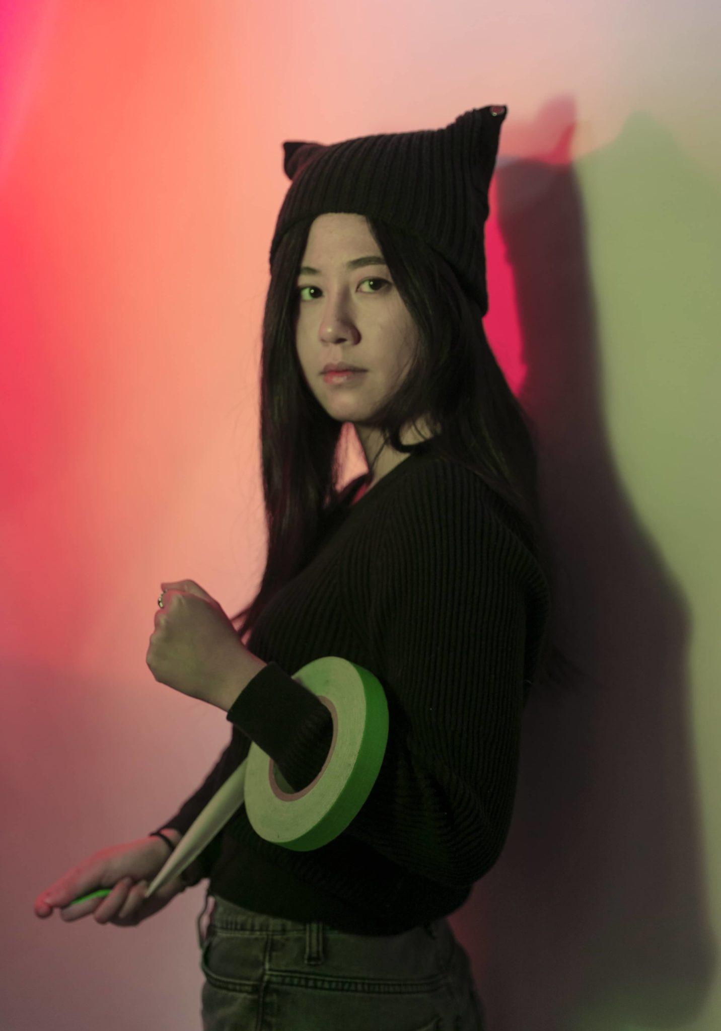 Jenny Gao | 99.media