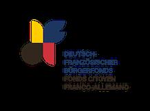 Logo FCFA | 99.media
