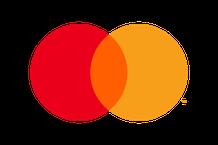 Logo Mastercard | 99.media
