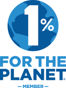 1% for the Planet | 99.media