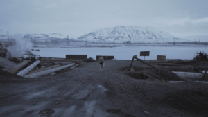 Norilsk | 99.media