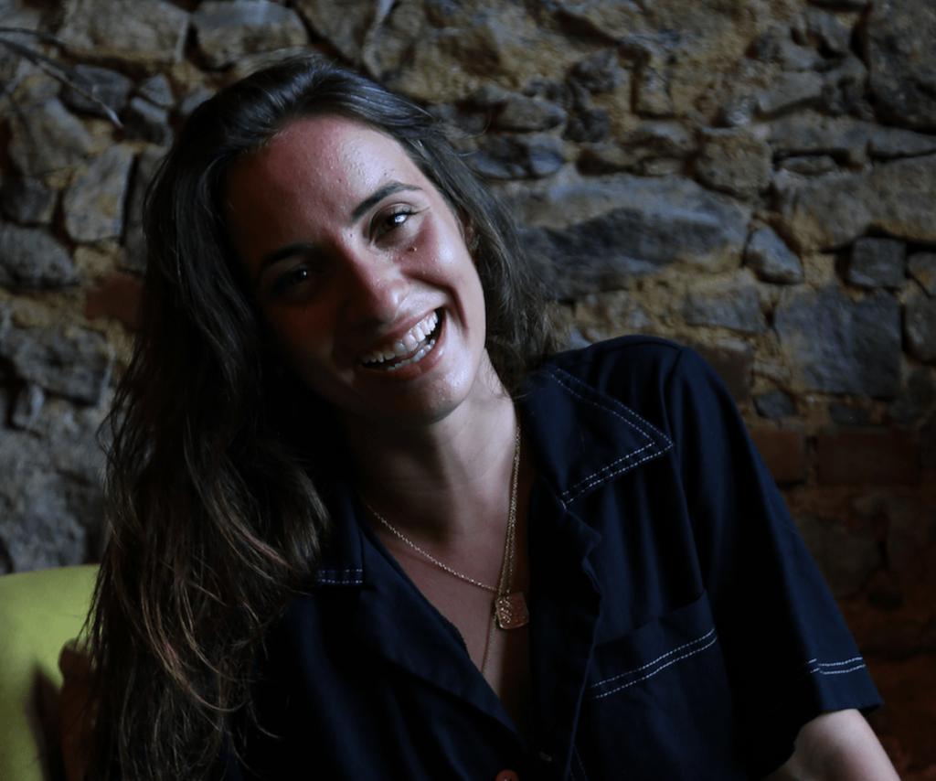 Victoria Fiore | 99.media